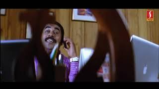 Unni Mukundan New Malayalam Movie | Latest Malayalam Full Movie | New Malayalam Full Movie |