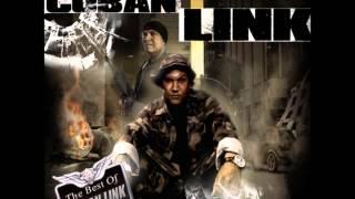 Cuban Link Ft. Triple Seis - You Ain