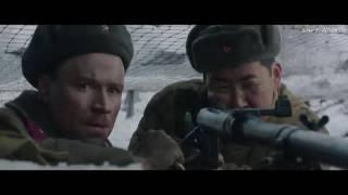 28 Панфиловцев - Русский Трейлер 2 (2016)