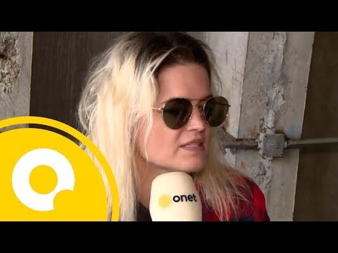 Open'er 2017: wywiad z The Kills | Interview with The Kills