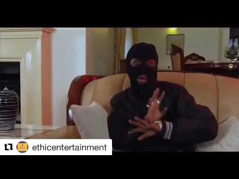 Download Tarimbo-ethic entertainment