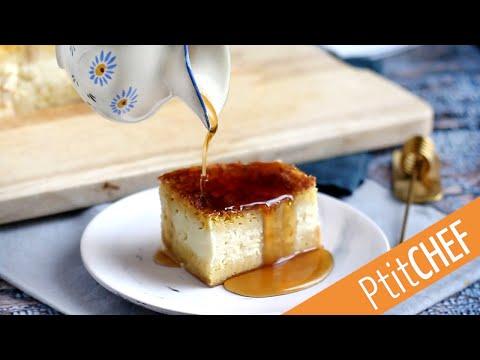 le-dessert-extra-moelleux-/-fondant-par-excellence-:-cheesecake-perdu