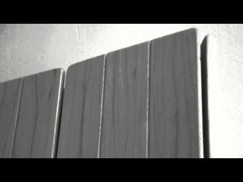 Kitchen Cabinets No Handles jeremy broun - a cabinet without handles - youtube