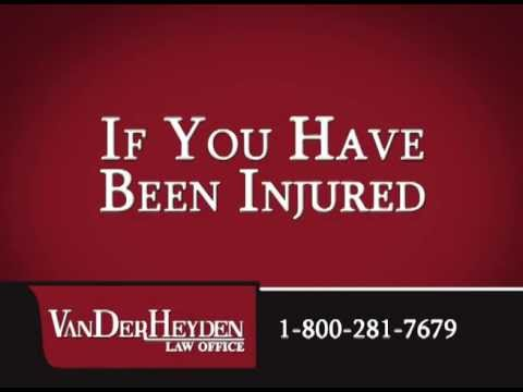 Personal Injury Attorney in Rochester MN