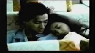 天若有情 : Beyond  漆黑的空間 MV 劉德華(andy lau)