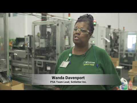 Solar Jobs Spotlight: Wanda Davenport