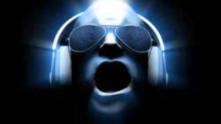 Gambar cover EL3CTR0 Mix 2k11 by DeeJay Denny