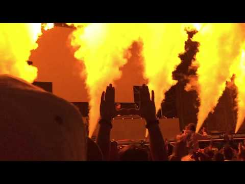 ''Swedish House Mafia is coming to Mexico in 2019'' - Axwell at @ Ultra Music Festival Mexico 2018 Mp3