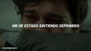 eli. - disappear // Traducción Al Español ; Sub..mp3