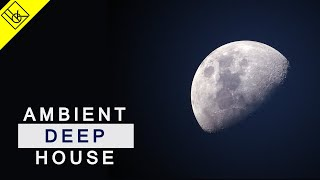 How to create mysterious sounding track | Ambient deep house tutorial