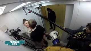 Лифт XXX   ПападосШоу