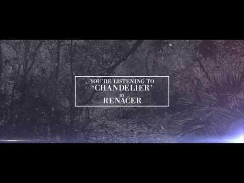 Sia - Chandelier (RENACER Cover)