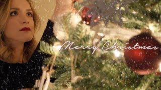 Baixar Have Yourself A Merry Little Christmas Cover | Carley Hutchinson