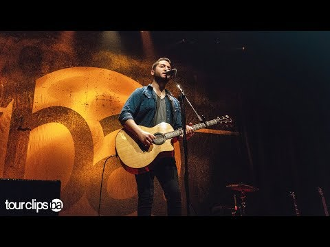 Perth, Australia | Feb 8, 2019 | Boyce Avenue Tour Clips