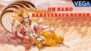 Watch om namo narayanaya namah || devotional song click here more videos------https://goo.gl/48qn46