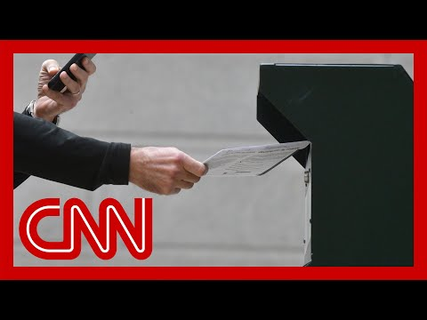 PA Republican reveals there was fraud in state's election ... by GOP