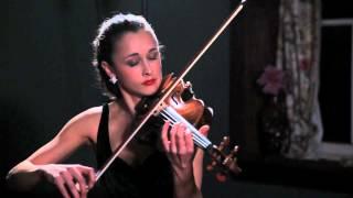 Piazzolla - Bordel 1900 - Stringspace Guitar & Violin Duo