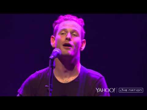 Corey Taylor   Snuff  at House of Blues 2015 HD