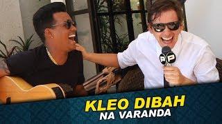 Baixar NA VARANDA COM KLEO DIBAH - PLAGIO