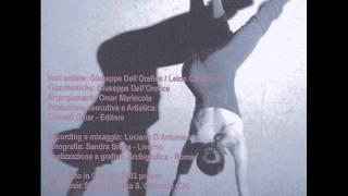 Dolce vita - THEOREMA - Il ballo dell