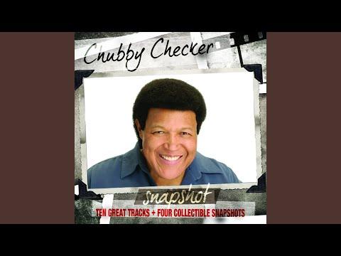 Chubby checker twistin