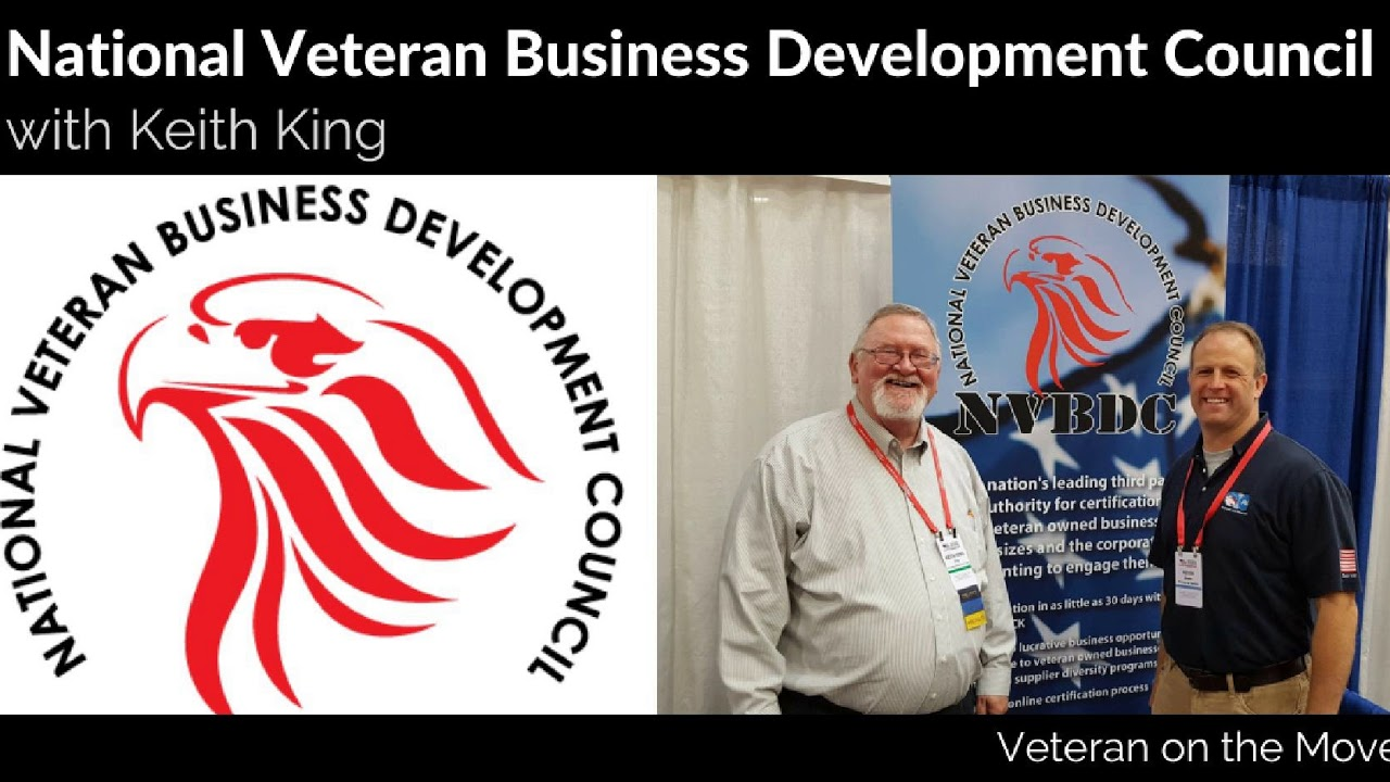 Get Your Business Certified As A Veteran Owned Business With The