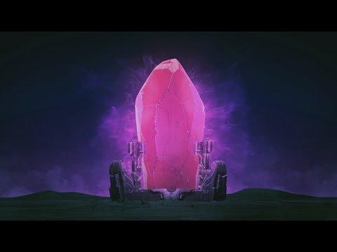 Warsongs: The Glory (James Egbert Remix) | Music - League of Legends