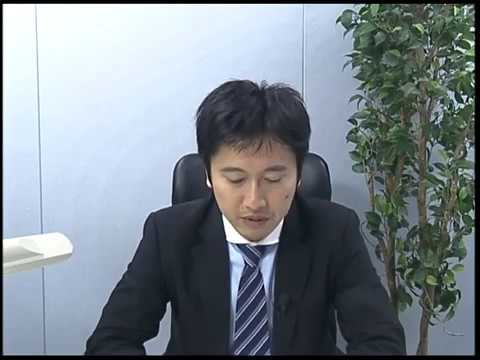 【LEC会計士】平成31年第Ⅰ回 解答速報 解説動画 監査論