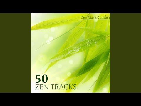 Zen Music for Zen Garden Spirituality