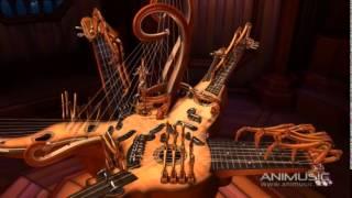 Animusic   Resonant Chamber