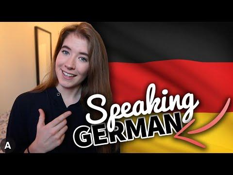 speaking-german-(4-years-later)