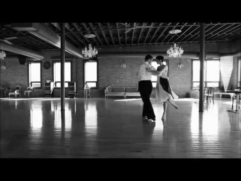 Loreena McKennitt    Tango to Evora