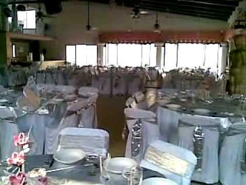 Salon de fiestas cordoba youtube for Acuario salon de fiestas