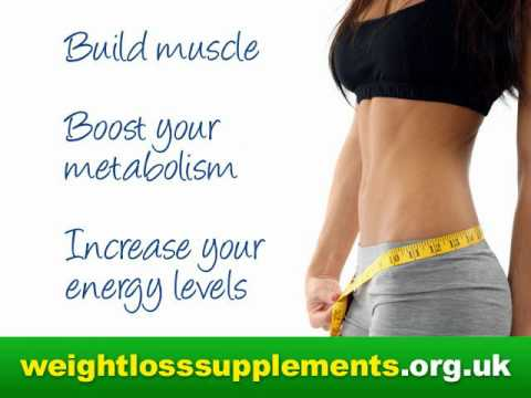 Weight loss doctors charleston wv