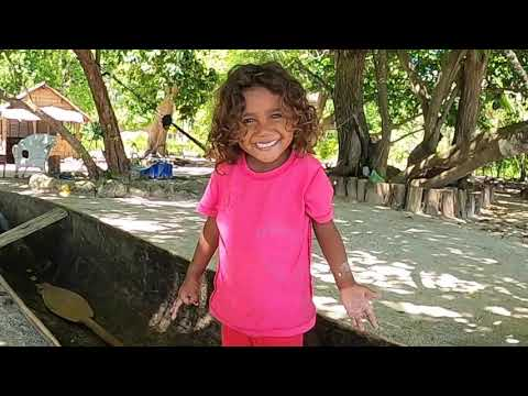 Gizo, Western Province, Solomon Islands