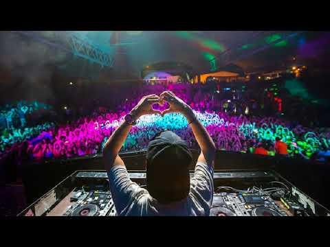 DJ Dejavu - Attention !! Lagunya Enak Buat Jemping