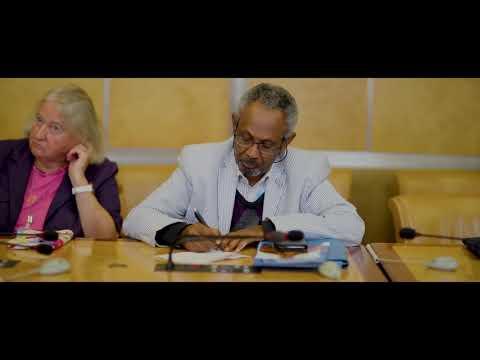 Защита прав верующих в ходе 42 сессии СПЧ ООН в Женеве