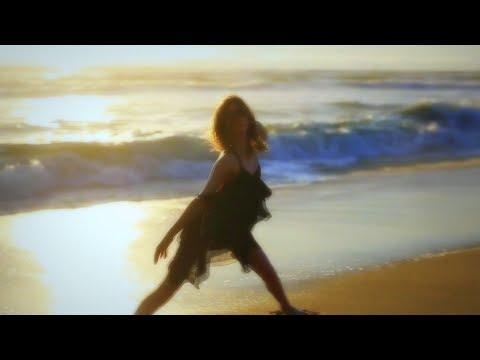 (House) Delacey - Dream It Possible (Sylenth Remix)