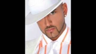 Massari - Dancing For Your Life [dj sonic new rock remix 2012]