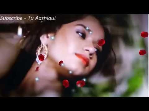 Chehara tera jab jab dekhu - WhatsApp status