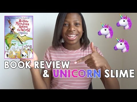 Find Your Perfect Read! | Kidfluencer Book Reviews #Ad