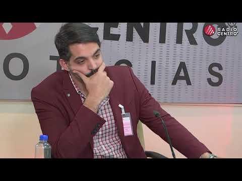 Attolini y Majluf: Intenso debate sobre la sociedad civil y gobierno de AMLO.