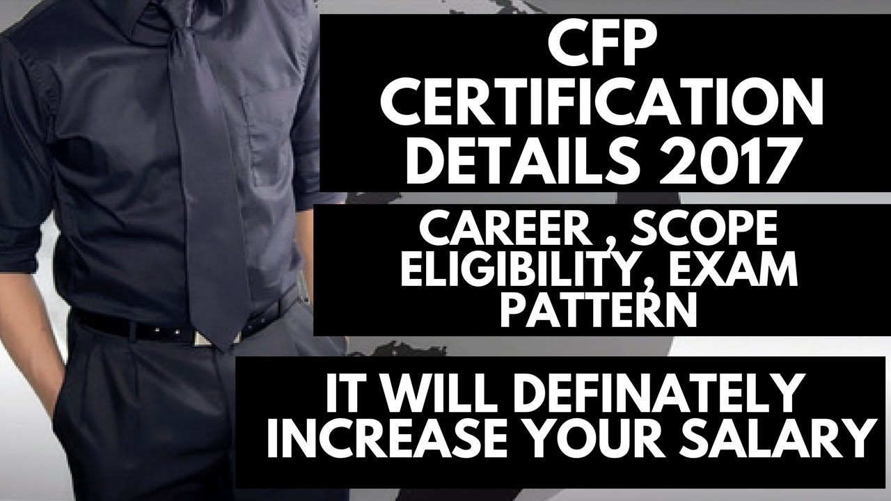 Cfp certification cfp certification complete detail cfp fee cfp certification cfp certification complete detail cfp fee cfp course detail xflitez Choice Image