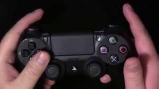 Mortal Kombat X - Controller or Joystick? D-Pad or Thumbstick? FAQ (PS4 / Xbox One)