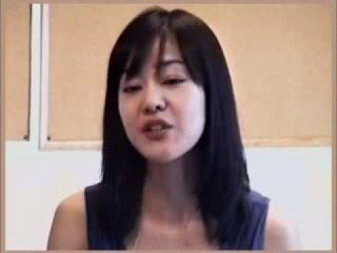 Lost Sun Yunjin Kim casting