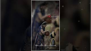 VALIDA ॥ Vijay Jornag ॥ Kinjal Thakkar ॥ New Gujarati Song ॥ KK Creation