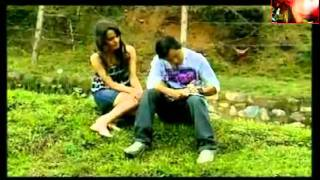 nepali song aao yaad haru