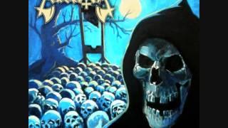 Axecutor - Circle Of Destruction