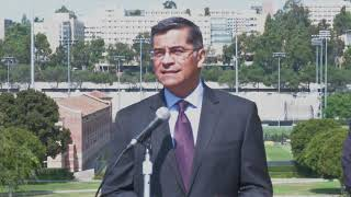 AG Becerra Opposes EPA's Attack on Clean Car Standards thumbnail