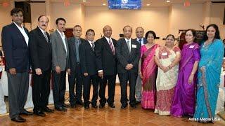 [Photo Video] 11-01-2015 Gujarat Cultural Association Diwali Dinner